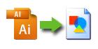 cambiar_archivos