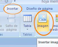 insertar_imagen