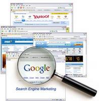 Google_search1