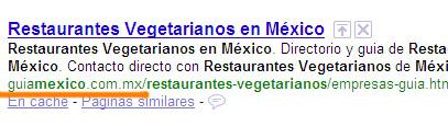 directorio_restaurantes_vegetarianos