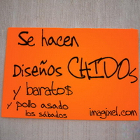 disenos_chidos1s