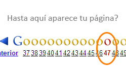 google47