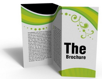brochure03s