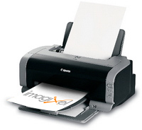 impresora_imagixel