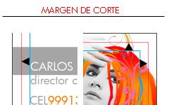muestra_margenes3