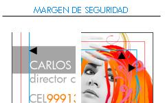 muestra_margenes4