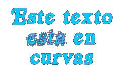 muestra_texto_en_curvas