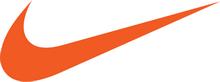 Nike-Logo-Orange1s