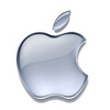 apple-logo-dec07