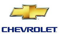 chevrolet-logo1s