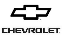 chevrolet-logo2s