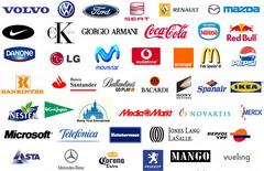 clients_logos1s