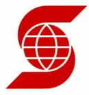 logo-scotia150x160