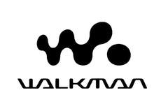 sony_walkman_logo1s