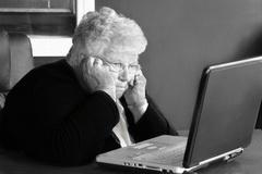 grandma_online