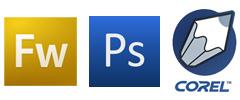 programas_logos