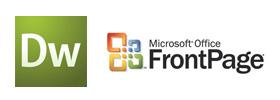 programas_logos2
