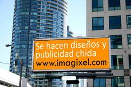 billboard1s