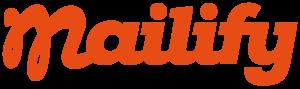 mailify_logo